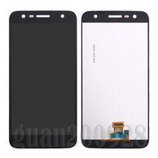 LCD Touch Screen Digitizer For LG X power 2 M320F M320N X500 Fiesta LV7 L64VL