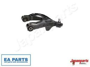 Track Control Arm for NISSAN JAPANPARTS BS-168L fits Rear Axle Left