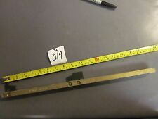 Bombardier Ski Doo Snowmobile Clutch Alignment Tool 5290268009