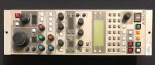 SONY RCP -TX7 Remote Control Panel
