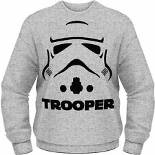 Star Wars - Trooper 2 Sweater XL NEU OVP
