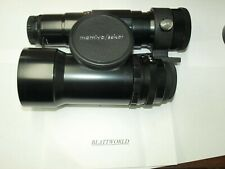 600mm MAMIYA SEKOR F8.0 M39 SCREW MOUNT PENTAX TYPE TELEPHOTO LENS
