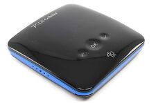 US Cellular 4G LTE ZTE EUFi891 Mobile Hotspot WiFi With SIM Card