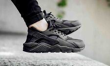 NIKE AIR HUARACHE RUN  SZ: WMNS 6 (634835 012)
