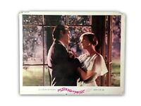 """THE SOUND OF MUSIC"" ORIGINAL 11X14 AUTHENTIC LOBBY CARD POSTER PHOTO 1965"