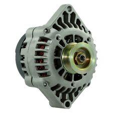 Remy 21089 Premium Remanufactured Alternator