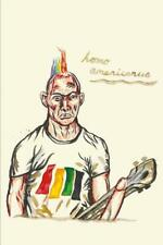 Raymond Pettibon: Homo Americanus, Collected Works, Harald Falckenberg,Ulrich Lo