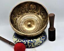 golden camel Lock Antique Style Handmade Brass Unique Keys Door Decor Gift Nepal