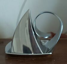 More details for robert welch candle stuffer and tray stainless steel