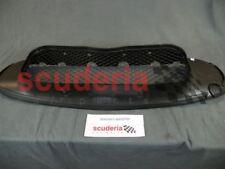 Maserati Granturismo M145 4.2 Air Duct 80059700