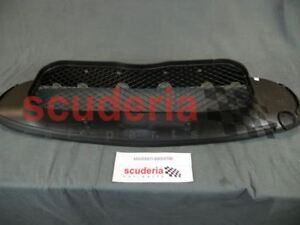 Maserati 80059700 Air Conveyor Genuine OEM Part Fits GranCabrio GranTurismo