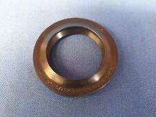 C18739 E-type Clutch Housing oil seal