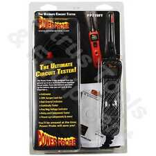 Power Probe PP3CSCARB Carbon Fiber Power Probe 3 in Clamshell Packaging-FREESHIP