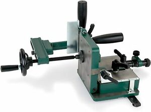 Woodtek Tenoning Jig #116738 New in Box