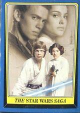 Star Wars Heritage Complete Trading Card Base Set