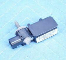Ford Mustang GT Side Impact Sensor 2005-2009 RH or LH OEM