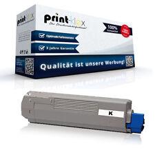 compatible toner cartridge for OKI MC860 CDTN CDXN DN 44059212 Black