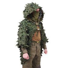 """Disguise francotirador plataforma """"Cocodrilo 3 D""""/Viper Capucha EMR Digital Flora giena"""
