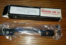 Tasco 1822 - NOS - Scope Mount Base for Browning BBR, Long Action