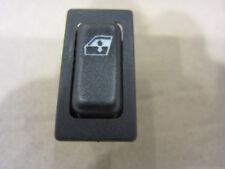 Ferrari 348 , Mondial t - RH Window Switch - P/N 144798