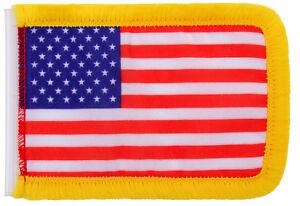 antenna flag usa united states us rothco 1440