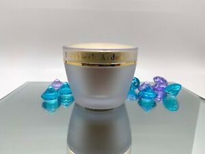 Elizabeth Arden Ultra Lift And Firm Makeup SPF 15 Warm Sunbeige 03 1 OZ / 30 ML