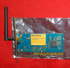 TP-Link TL-WDN3800 N600 Wireless-N PCIe x1 Network Card Adapter