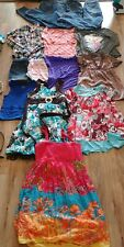 Girl's Clothes Size 14-16 Lot 15 Pieces Great Brands Great Condition