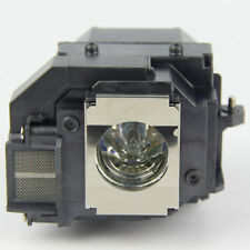 NEW V13H010L54/ELPLP54 Projector Replacement Lamp for Epson EX31 / EX71 / EX51