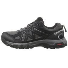 5e580e2679a61 Salomon Leather Men s Athletic Shoes