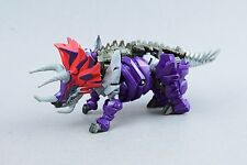 Transformers Age of Extinction Slug Deluxe AOE Dinobot