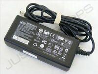 Véritable Apd PA-1650-52LC PA-1650-78 Adaptateur Alimentation AC Chargeur