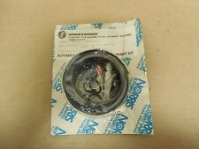 """New Norris Butterfly Valves 2"""" Repair Kit 54000A001 R200 A7 Sealed"""