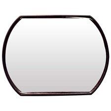 """4"""" x 5.5"""" UNIVERSAL Blind Spot Mirror Ford F150 F250 FJ RAM Sierra Silverado"""