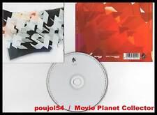 "JAGA JAZZIST ""The Stix"" (CD) 2003"