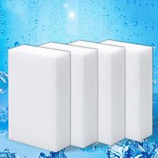 100PCS Magic Sponge Eraser Cleaning Melamine Multi-functional Foam Cleaner Tools