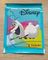 Panini 1 Tüte Walt Disney Olaf Bustina Pack Sobre Pochette