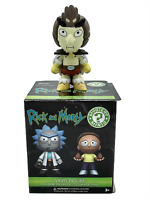 Funko Mystery Minis Birdperson Rick And Morty Vinyl Figure Collectible New