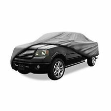 [CCT] 4 Layer Semi-Custom Fit Full Truck Cover For Chevy SSR [2003-2006]