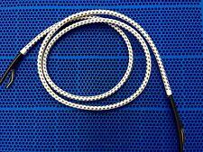 Cavo Più Tubo Monotubo Per Ferro Da Stiro E Stirelle -prodotto Italiano-