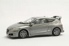 EBBRO 44402 1:43 Honda CR-Z Mugen Gangure model cars