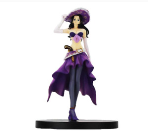 Anime One Piece DXF Sabo PVC Action Figure Toy Collectible Model Dolls Toys Grea