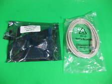 Texas Instruments Evaluation Kit Drv8843evm New