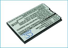 3.7V battery for ZTE D810, P728B, U230, V960, U862, X501, VF945, AC30, U722, Ari