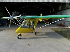 Aircraft for sale | eBay
