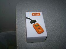 New In Box Stihl Wood Digital Moisture Meter