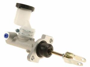 For 1992-1993 Lexus ES300 Clutch Master Cylinder LUK 79282FG