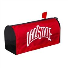 Ohio State Buckeyes Mailbox cover All Weather