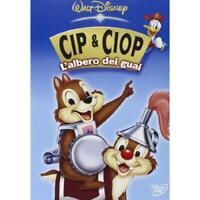 Cip & Ciop #02 - L'Albero Dei Guai - DVD Film