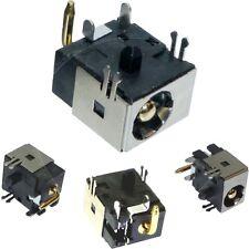 ASUS UL UL30 UL30A UL30AT UL30VT dc jack 2.5mm broche connecteur prise d'alimentation port